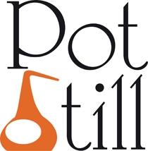 PotStill